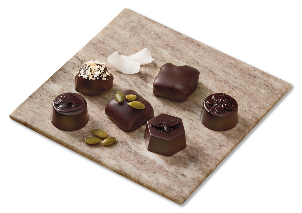 Gather_Chocolates_on_Tile (1).jpg