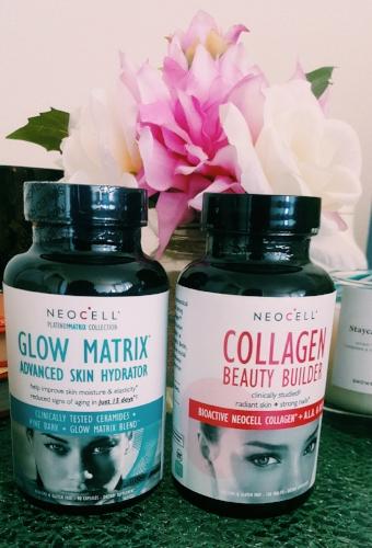 Neocell Skincare Gift.jpg