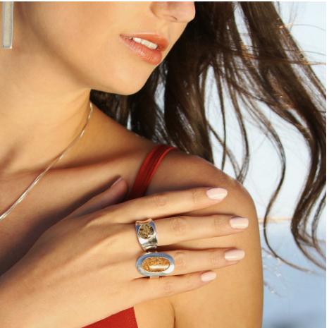 Dune Jewelry.jpg