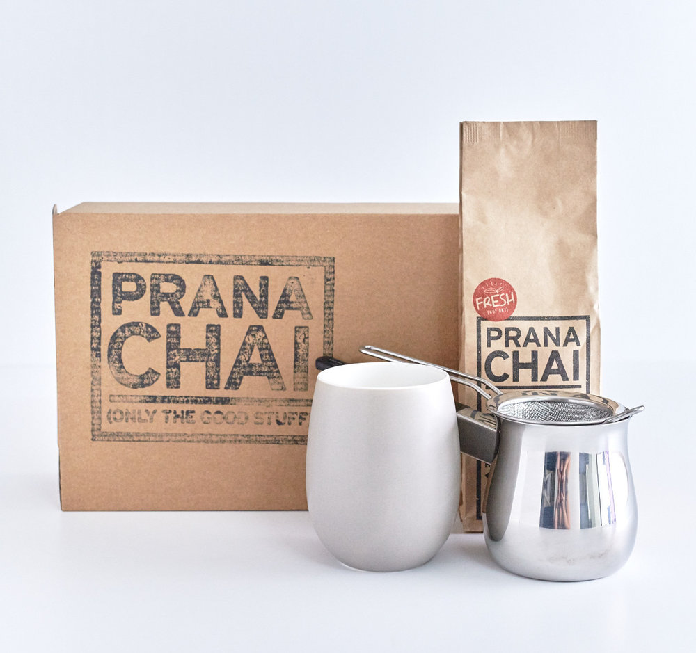 Prana Chai Gift Box High Res.jpeg