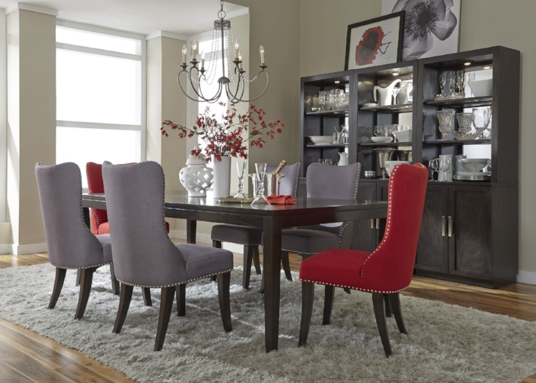 Upgrade Your Dining Room.jpg