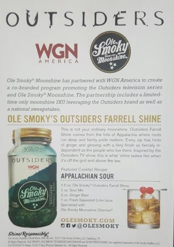 Ole smoky moonshine.jpg