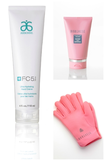 Hand Products.jpg