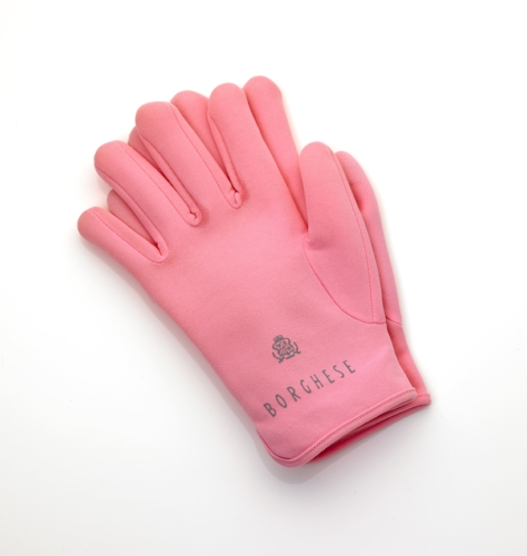 Borghese Brightening Gloves.jpg