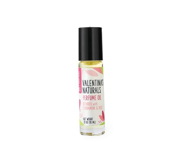 Natural Perfume Superbowl.jpg