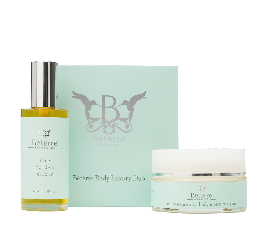 Beterre Body Luxury Duo.jpg