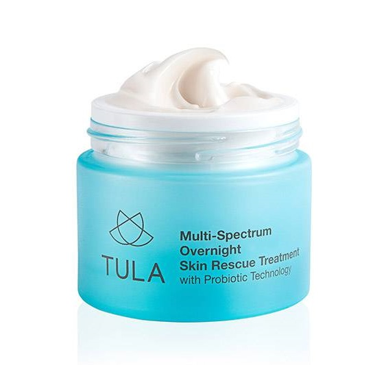 TULA-overnight-skin-rescue-treatment-main-webres-570x708.jpg
