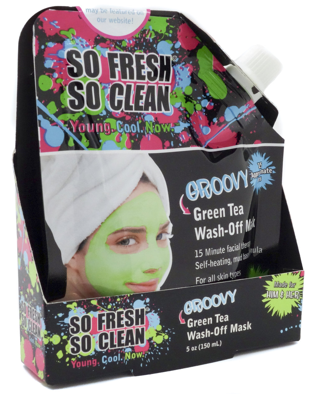 So Fresh So Clean Masks.jpg
