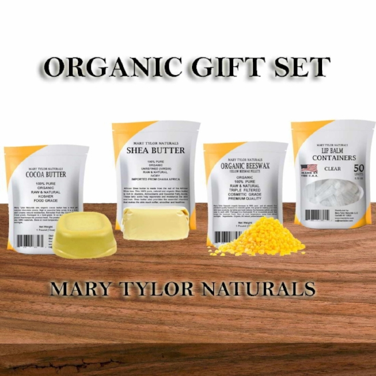Mary Tylor Naturals.jpg