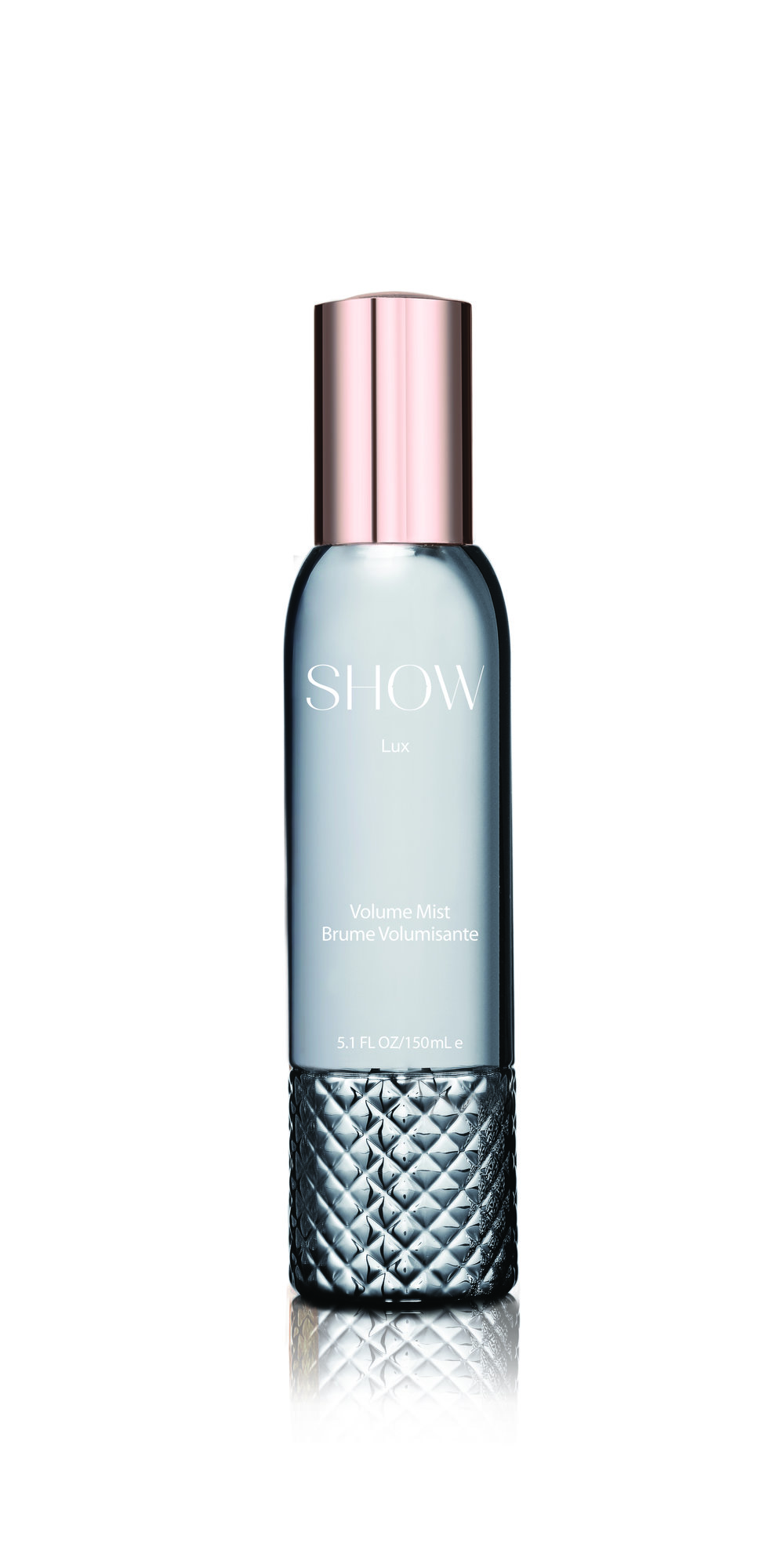Show Beauty Volume Mist.jpg