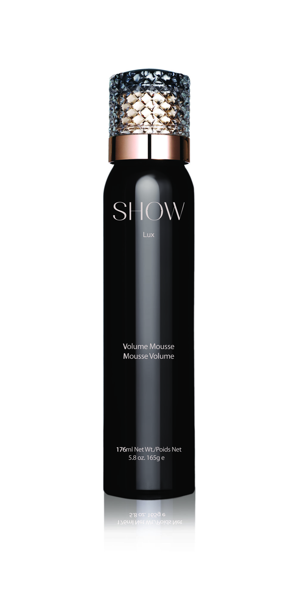 Show Beauty Volume Mousse.jpg