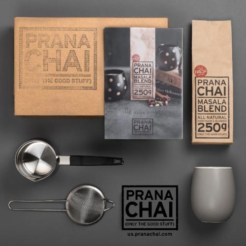 Prana Chai Gift Box.jpg