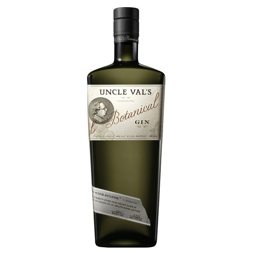 uncle_vals_botanical_gin750__21519.1383166928.1280.1280.jpg