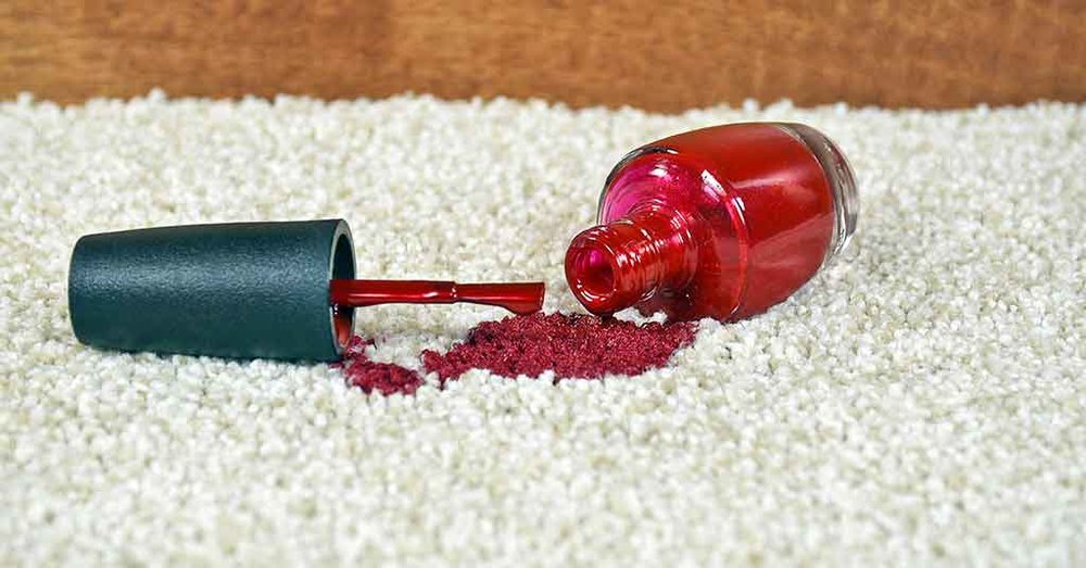 How to Remove Makeup from Carpet.jpg