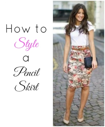 How to Style a Pencil Skirt.jpg