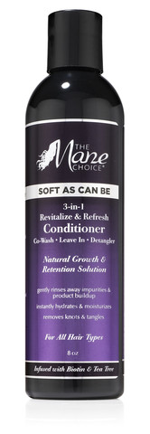 Soft As Can Be Revitalize & Refresh 3-In-1 Co-Wash.jpg