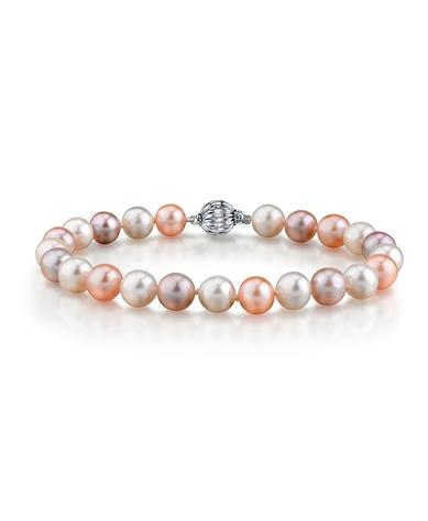 Pearl Bracelet.PNG