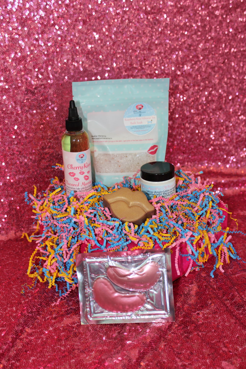 Beauty Kitchen_Love Yourself Box 2017.JPG