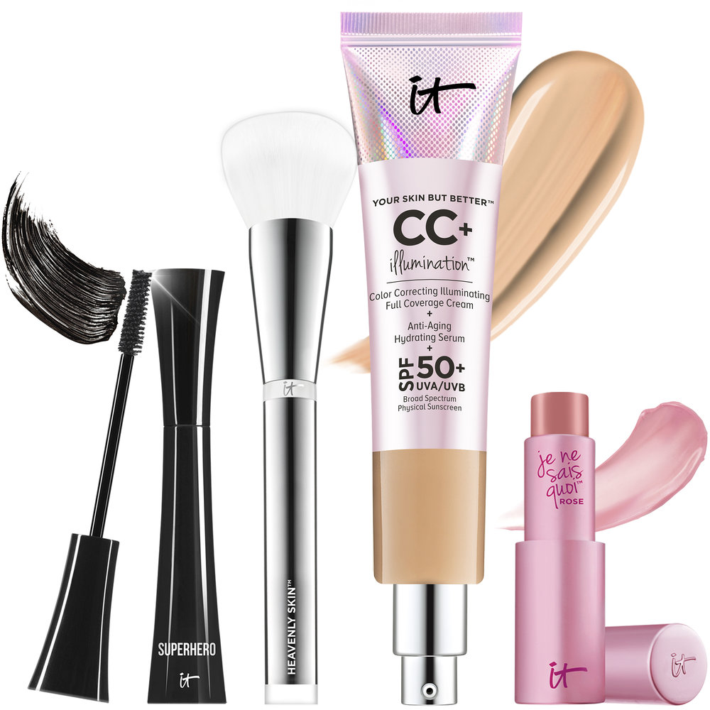 It Cosmetics Its All About You Collection.jpg
