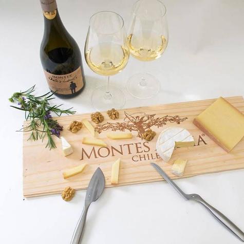 Montes Wines.jpg