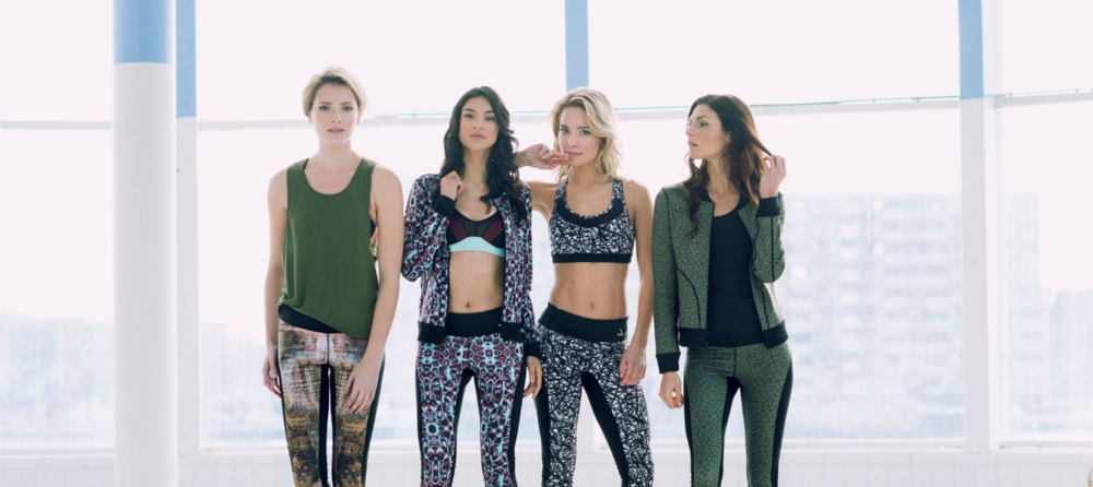 Workout Clothes Fashion Trends.jpg