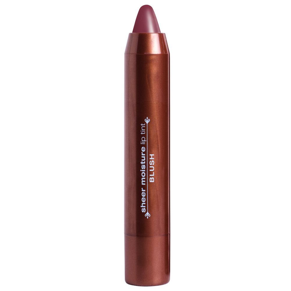 Color-LipstickSheerMoistureLipTint_blush_no_swatch.jpg