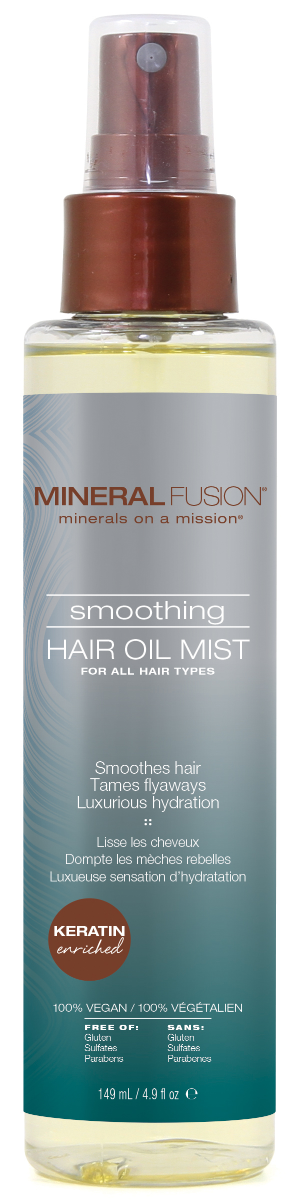 MF Hair Spray SMOOTHINGt.jpg