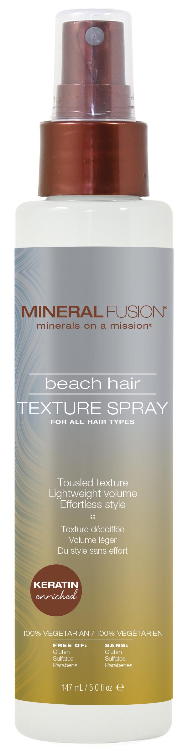 MF Hair Spray BEACH HAIRt.jpg
