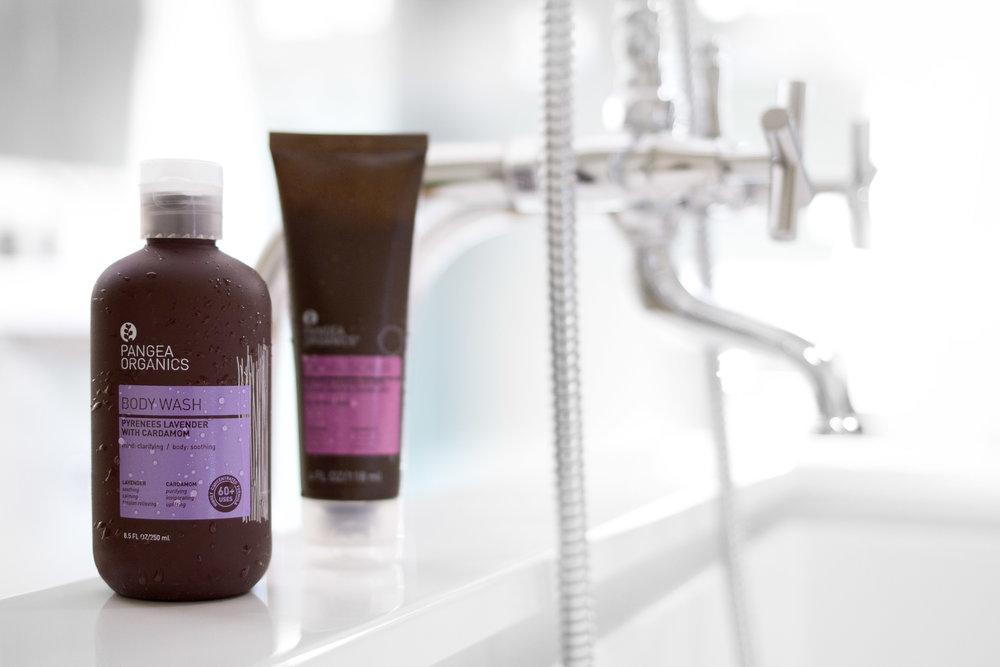 Bath_Wash_Scrub.jpg