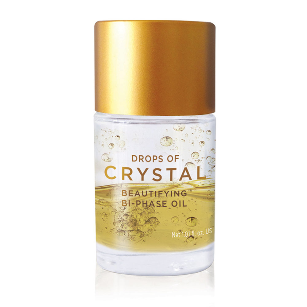 Drops-of-Crystal-Beautifying-Bi-Phase-Oil-1200.jpg