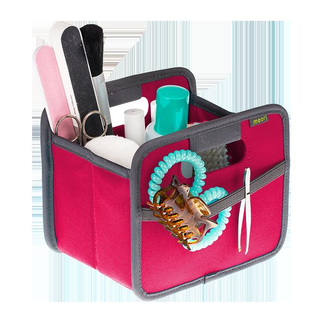 meori - Pink - Mini Lifestyle Cosmetics.png