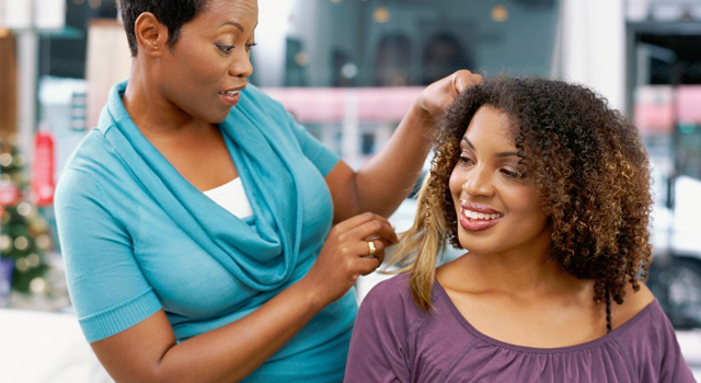 Mothers Day Gift for Natural Hair Moms.jpg