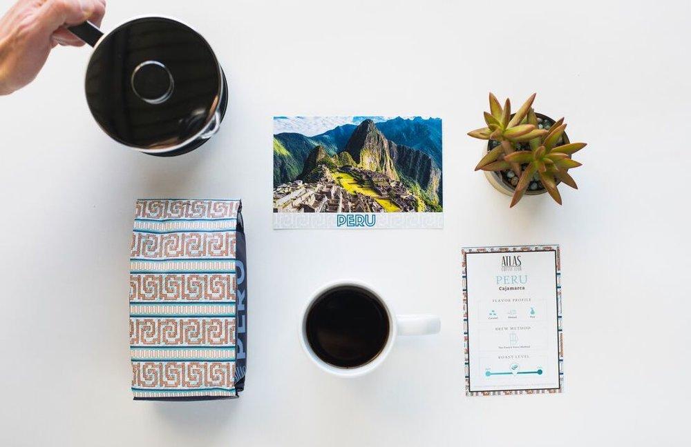 Coffee Time Peru_Atlas Coffee Club.jpg