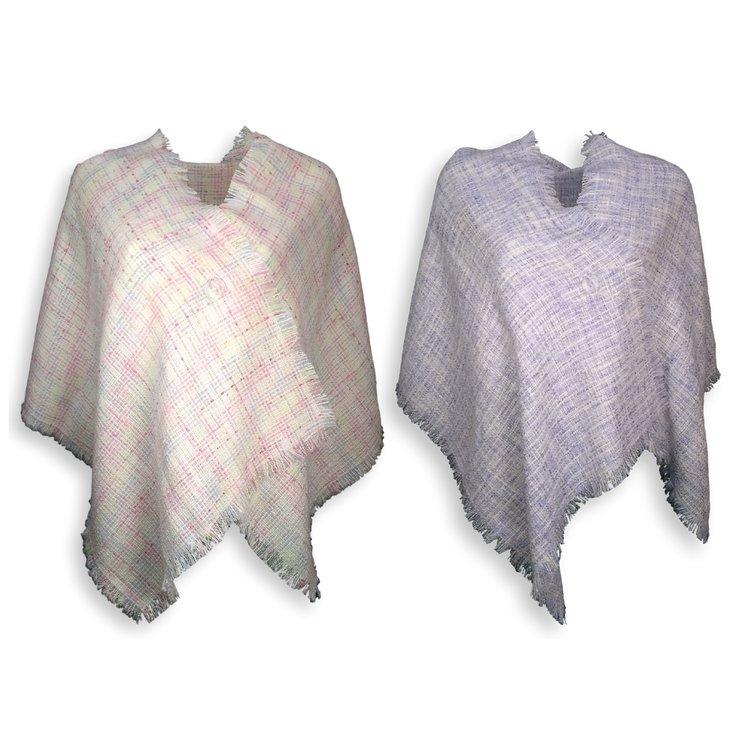summer+shawl+thumbnail.jpg