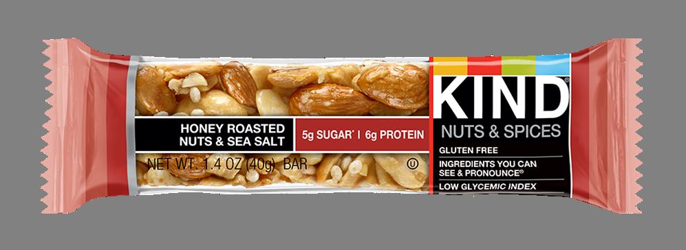 Honey Roasted Nuts & Sea Salt.png