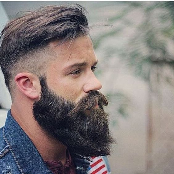 3 Hot Trends in Barbering.jpg
