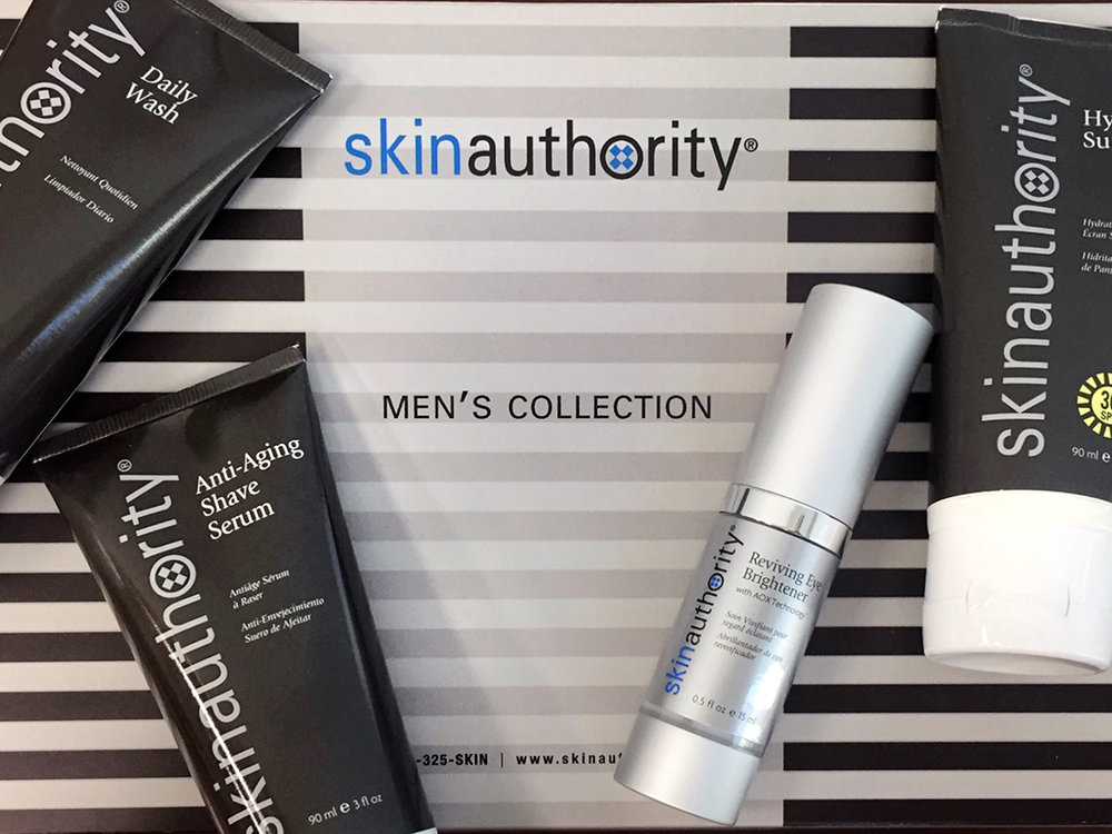 Skin Authority Giveaway.jpg