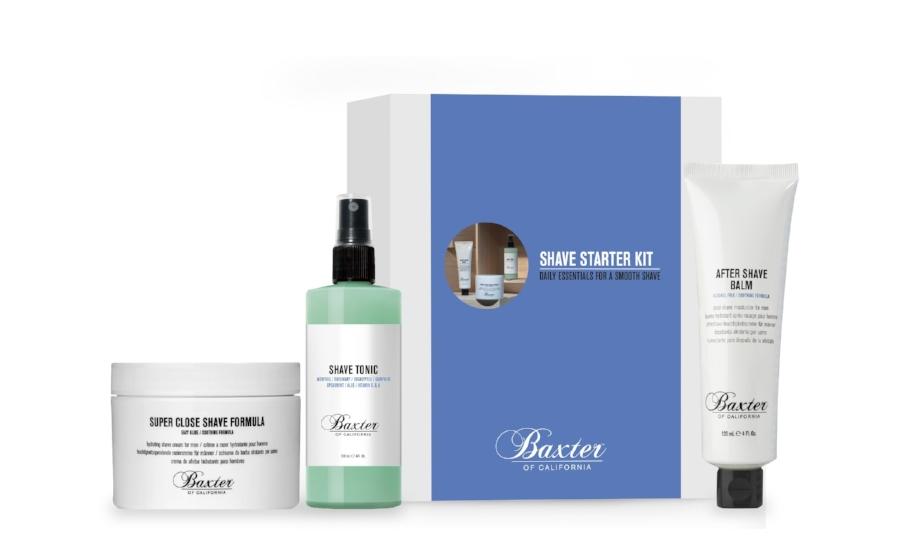 Baxter - Shave Starter Kit.jpg