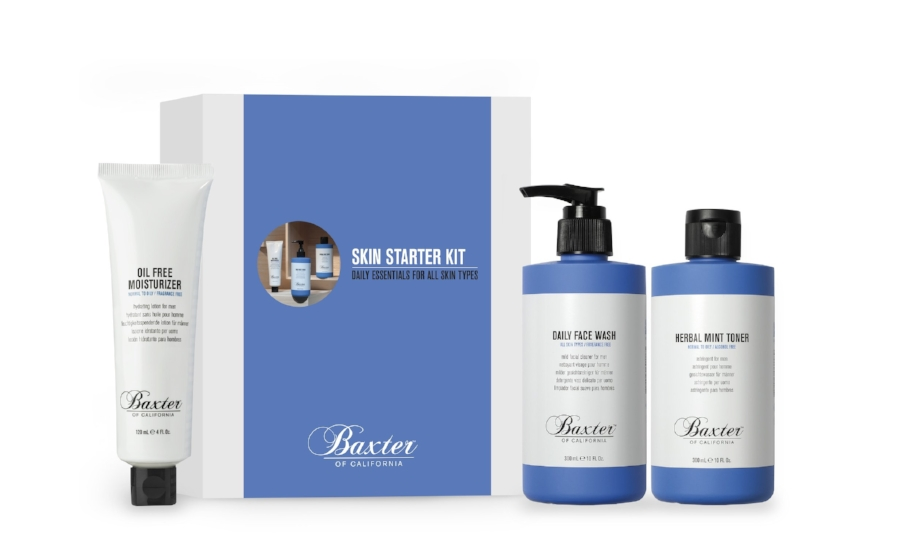 Baxter - Skin Starter Kit.jpg