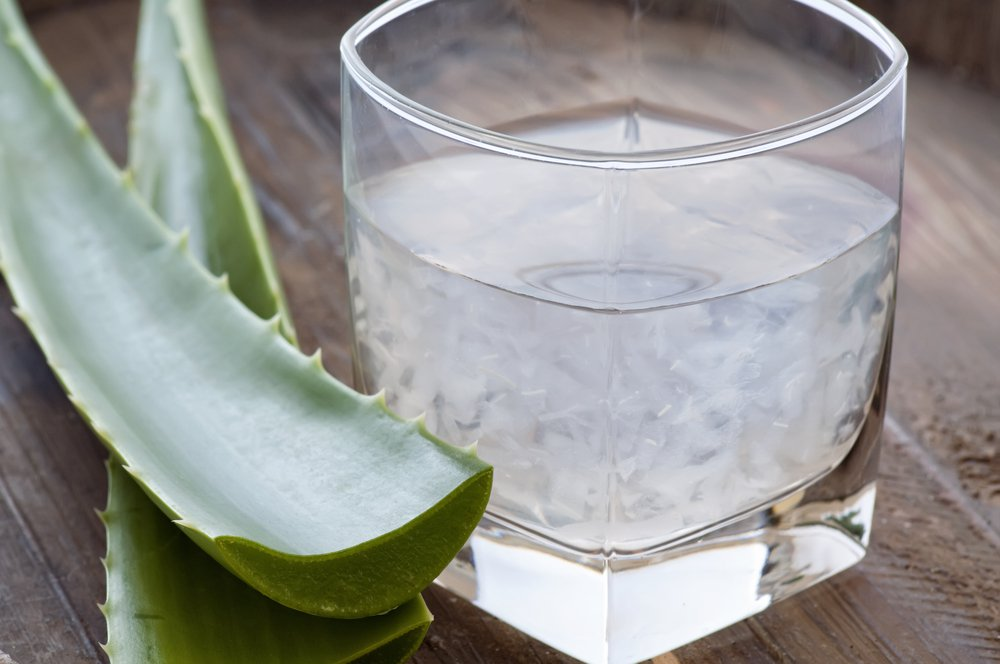 Aloe Vera Drink for Good Skin.jpg