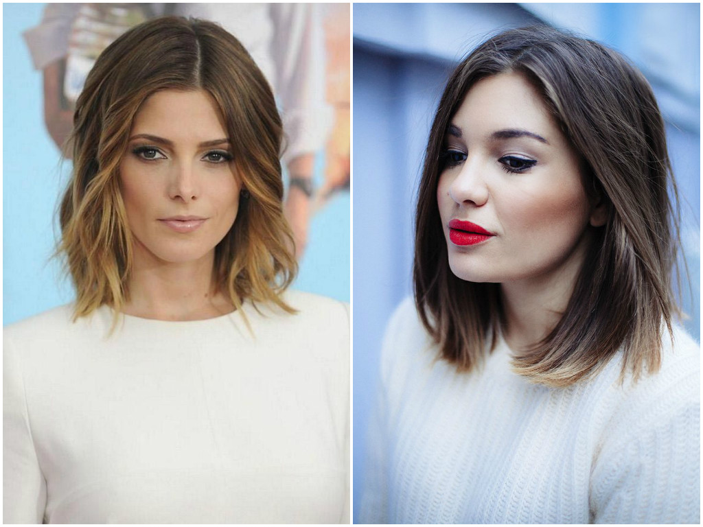 Find The Perfect Hairstyle For Your Zodiac Sign Posh Beauty Blog