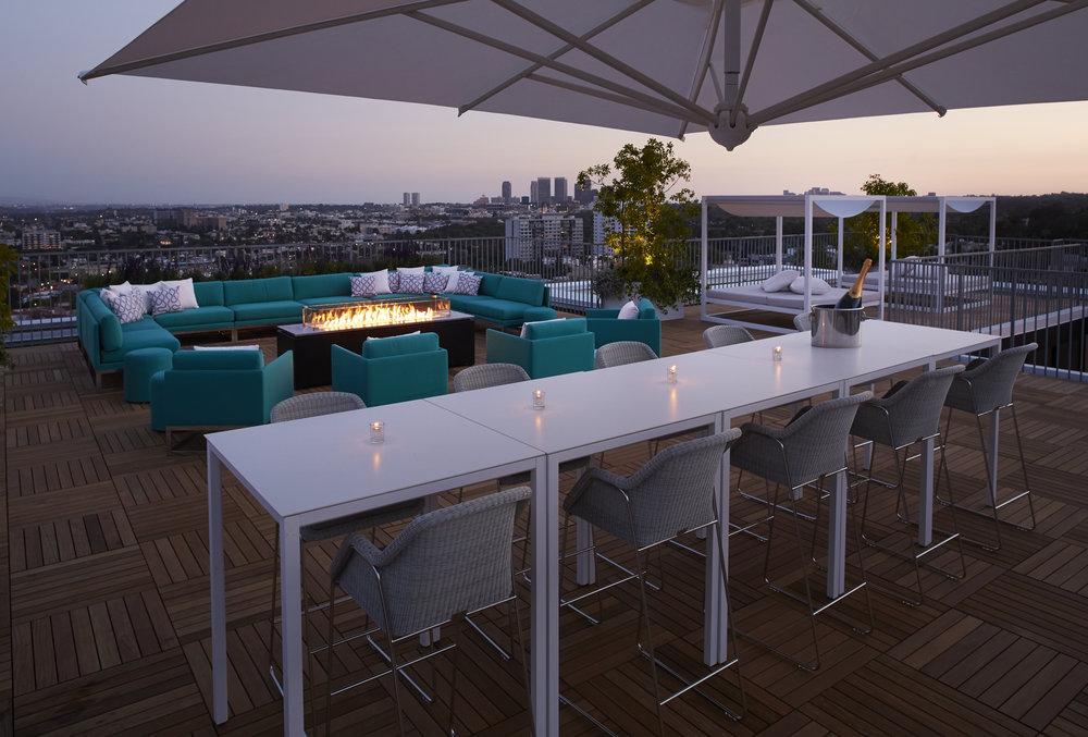67538104-H1-LWH_penthouse_rooftop_378.jpg