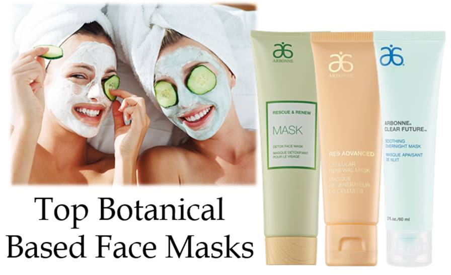 Vegan Face Masks Arbonne.jpg
