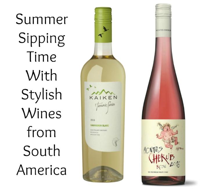 South American Wines.jpg