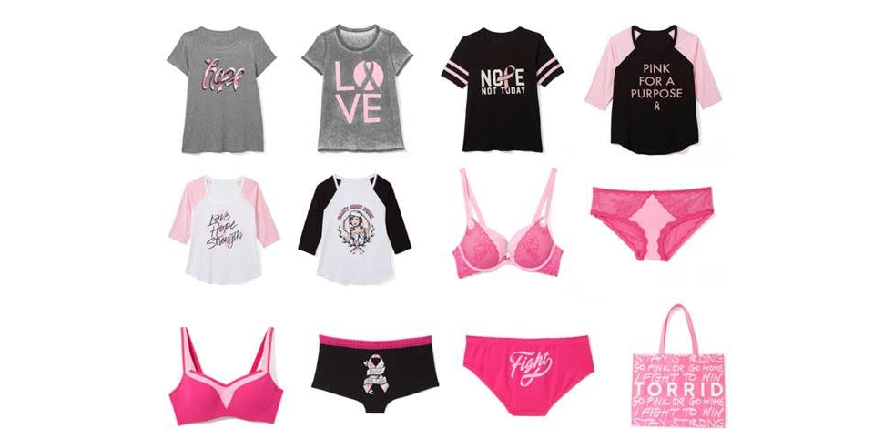 Breast Cancer Awareness Shopping Guide.jpg