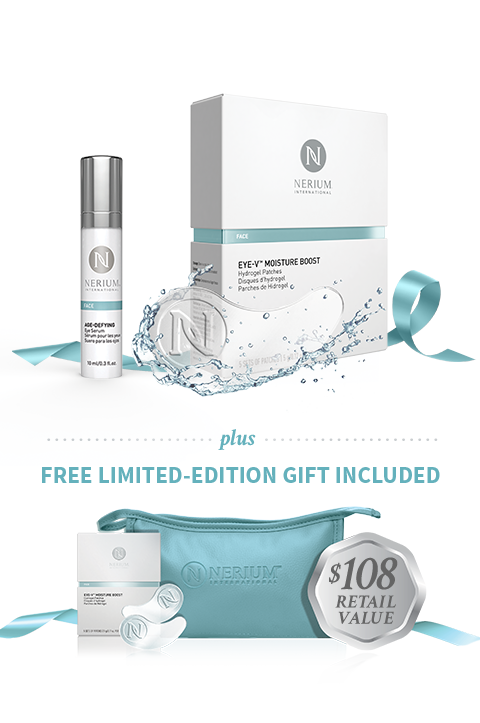 Nerium Holiday Bundles.jpg