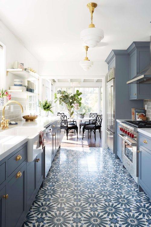 Designing Kitchen. 10 Things to Ponder while Designing Kitchen  Posh Beauty Blog