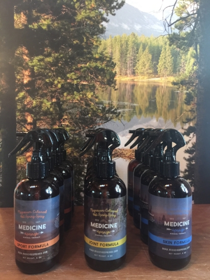 Medicine Springs Mineral Therapy.jpg