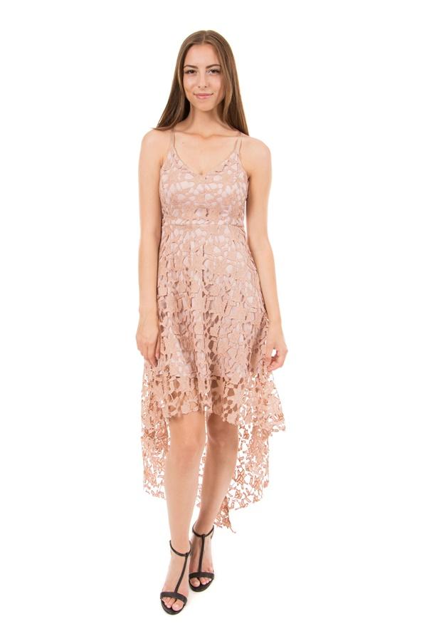 nicest evening dresses