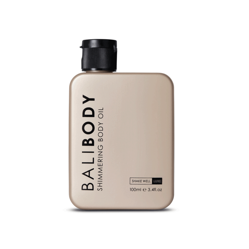 bali body1.png